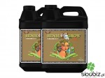 Advanced Nutrients Sensi Grow Coco A / B pH Perfect