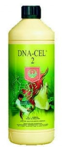 House and Garden DNA - Cel 2 1L